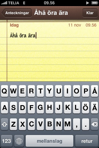 alphabet-swedish-iphone