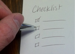 interpreter_checklist