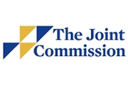joint commission standards The joint commission is a united states-based nonprofit tax-exempt 501(c) organization that accredits more than 21,000 us health care organizations and programs.