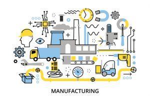translation for manufacturing