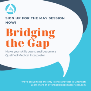 How To Become An Interpreter Medical Interpreting Training