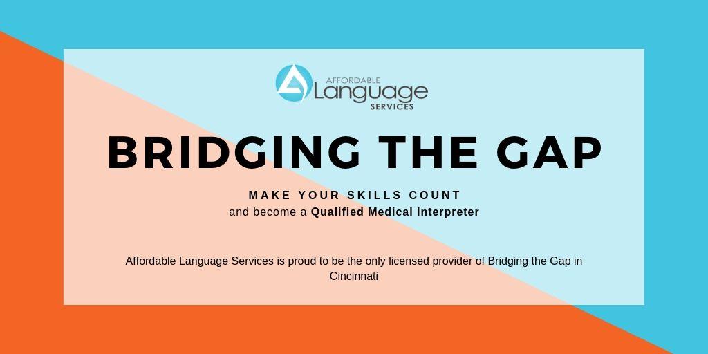 Medical Interpreter Training Certification Events